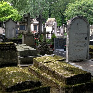 cementiri unsplash