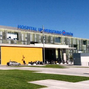 Quironsalut hospital universitari