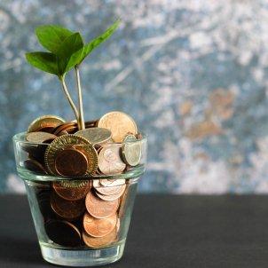 economia diners unsplash