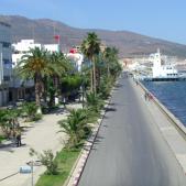 Nador Marroc Viquipèdia