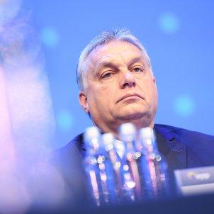 Viktor Orbán 2018 Helsinki 1 (EPP)