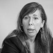 Alicia Sanchez Camacho - Sergi Alcàzar