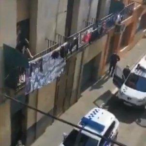 AJUNTAMENT RIPOLL POLICIA LOCAL