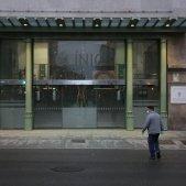 Coronavirus | Catalunya suma 244 morts i supera una nova barrera: 2.093 víctimes