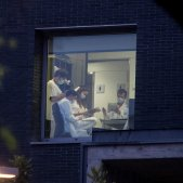 Catalunya registra 242 noves morts pel coronavirus: el total s'eleva a 2.335