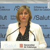 alba verges govern salut