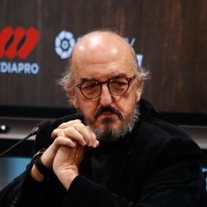 Jaume Roures EuropaPress