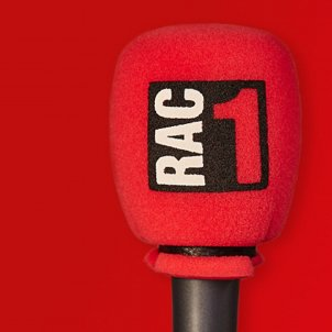 RAC1 micròfon logo vermell (1)