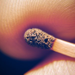 Mistos dits cremar (Galwachs)