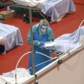 hospital ifema efe