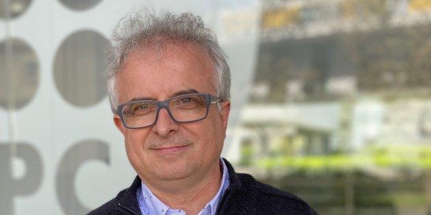 Daniel López Codina (Biocom-Sc)