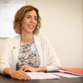 EuropaPress 2299821 consellera empresa generalitat catalunya angels chacon entrevista europa