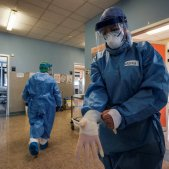 hospital itàlia - efe