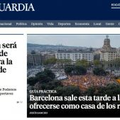 La Vanguardia 12-O refugiats