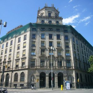 Institut Catala Salut Wikimedia   JordiFerrer