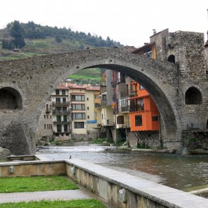 pont de camprodon wikipedia