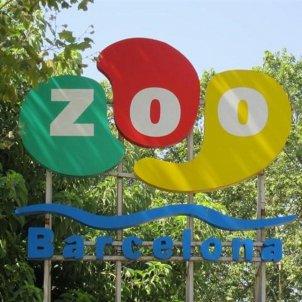 zoo barcelona ok
