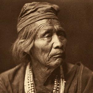 Indi Navajo Biblioteca del Congrés