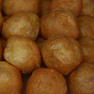Buñuelos Wikipedia (1)