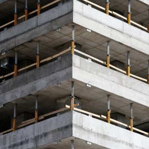 edifici obres erto - acn