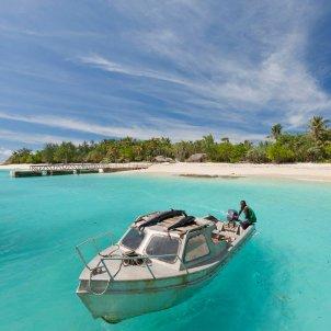 vanuatu mysteri island - James Lauritz