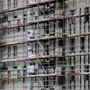 Construcció EFE