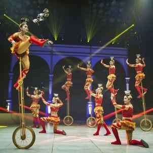circ figueres