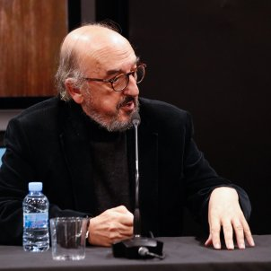 Jaume Roures Mediapro Europa Press