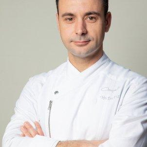 Eduard Xatruch 2   @Joan Valera
