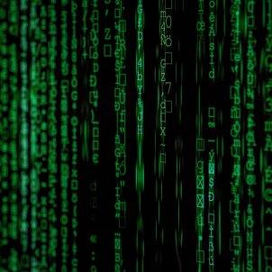 cyber seguretat unsplash