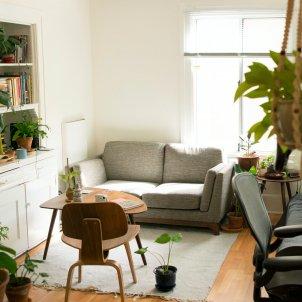 interior casa unsplash