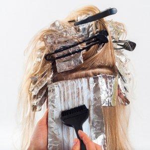 tenyir cabells pixabay