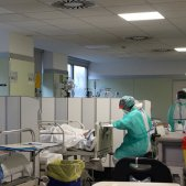 UCI 3 hospital trueta girona acn