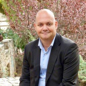 Carles Agustí Cambra