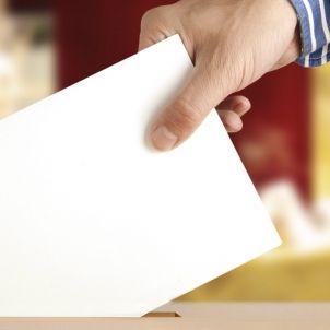 Vot 2000