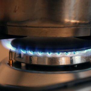 cuina de gas moerschy pixabay