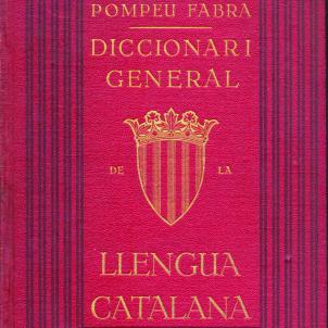 diccionari català wiki