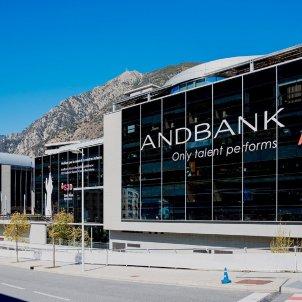 Andbank Eurpa Press