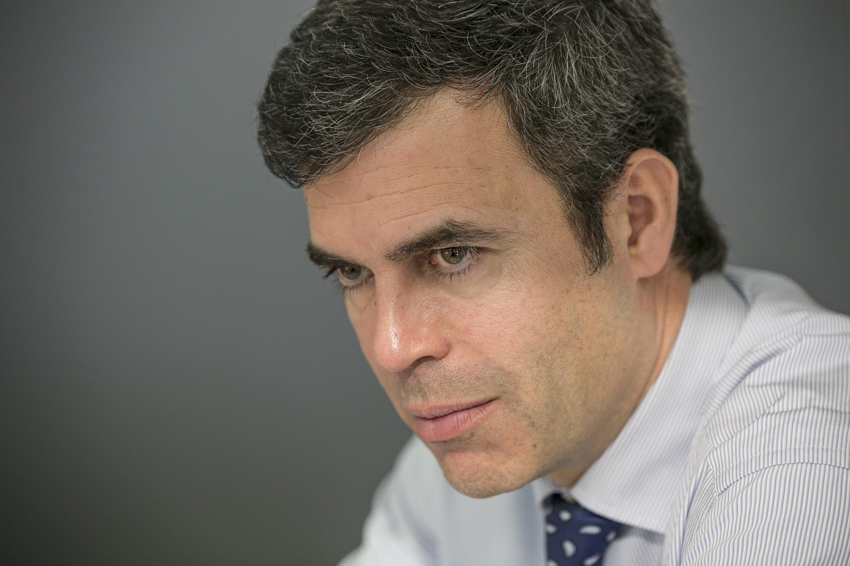 Josep Ventura Altima - Sergi Alcàzar
