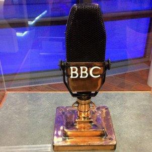 Micro BBC viquipedia