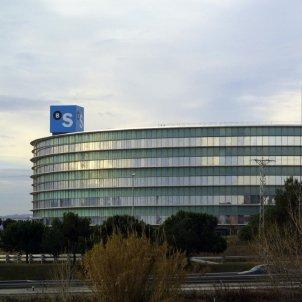 Banco Sabadell Europa Press