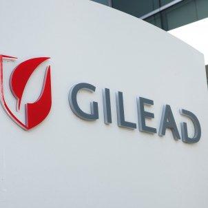 GILEAD REMDESIVIR