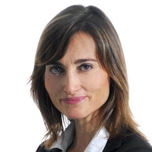 Dra. Magda Carlas