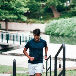 Running Unsplash (1)