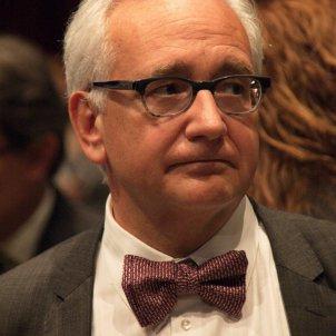 Carles Duarte