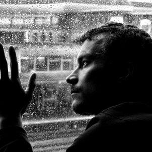 Depresión Pixabay
