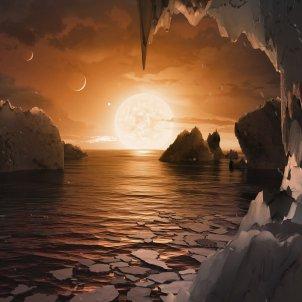 planetas efge