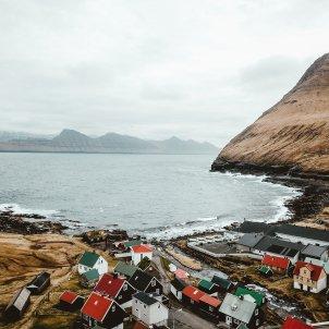 illes feroe unsplash