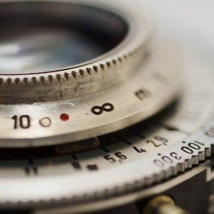 camera fotografica pixabay