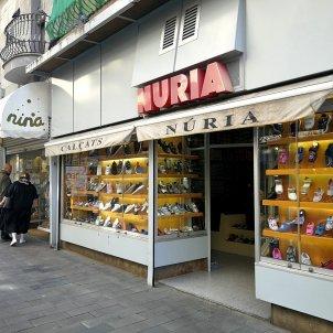 comerços tarragona el nacional anna solé